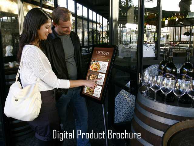 product_brochure1